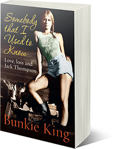 Bunkie-book-cover