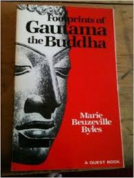 Gautama-the-Buddha